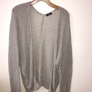 URBAN OUTFITTERS CARDIGAN | 3 for $25